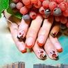 Наращивание ногтей, маникюр - Южное Бутово