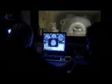 Porn on the Brain - Вредно ли порно - 2013 - 4 channel - перевод субтитры