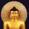 Буддизм в Красноярске