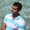 Alexey Marshal