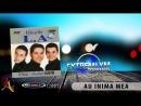 L A Hiturile L A Album CD 2001 1080p