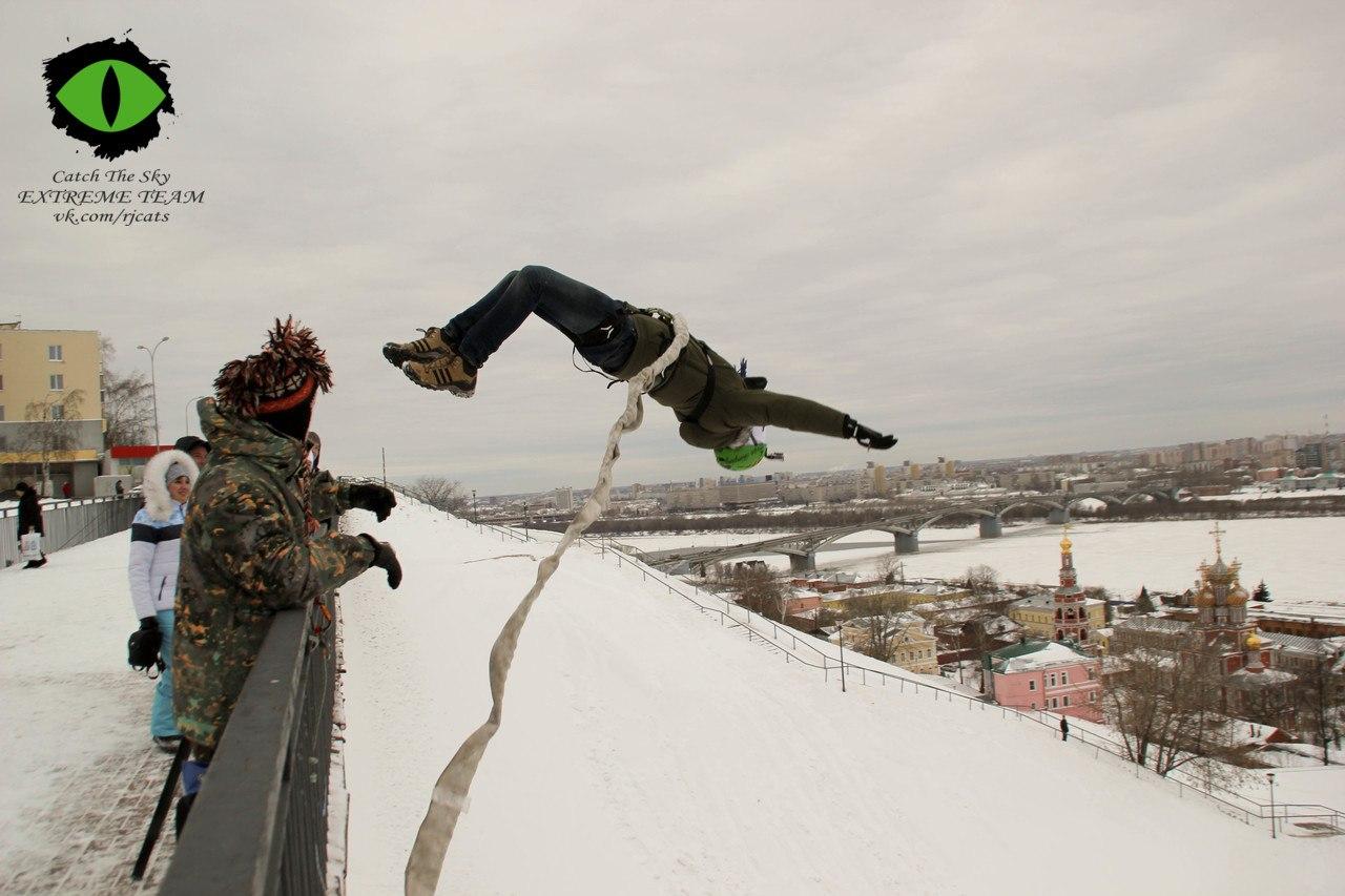 Сергей Чахлов, Саров - фото №7