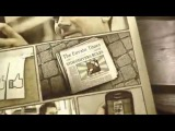 After Effects Project Files - Comic Epic Promo - VideoHive