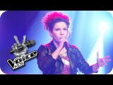 Evanescence - Bring Me To Life (Duy, Solomia, Sophie) The Voice Kids 2015 Battle-Shows SAT.1