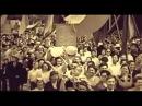 Пуля-дура - как расстреляли рабочих в Новочеркасске' 62