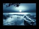 Лунная соната. В современной обработке.