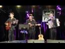 Parno Graszt - Azt mondják rám a cigányok - koncertfelvétel- HD