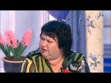 КВН 2015 Город Пятигорск Ольга Картункова свадьба и мама невесты