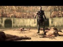 I am SPARTACUS - Spartacus: Blood and Sand (Andy Whitfield) [HD]