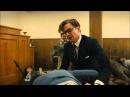 Kingsman — сцена в церкви