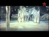 Серебряное ревю (1982) Полная версия