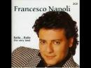 Francesco Napoli Balla Balla
