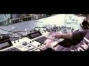 Araab Muzik CRAZY SHIT Miami 2012