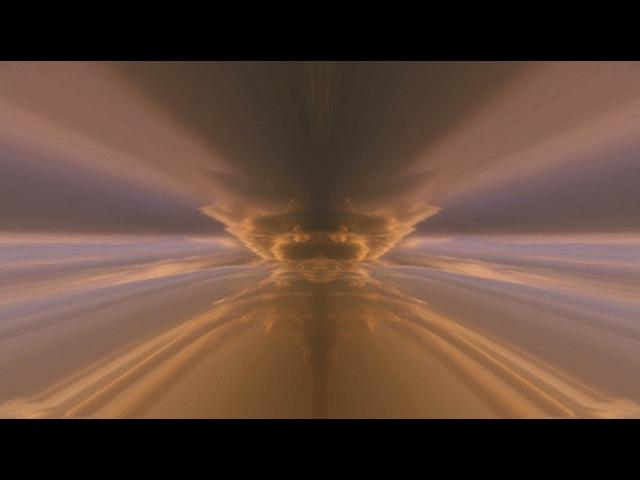 Путешествие в подсознание. Анимационный фильм. 1 часть.