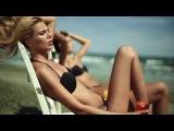 Sasha Lopez feat Ale Blake - GIRLS GO LA (OFFICIAL VIDEO)