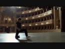 Russian Dance Tom Waits