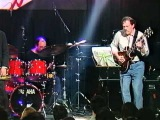 Kenny Wheeler 5tet - Blues For C.M 1990