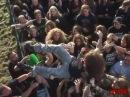 Lividity - T.L.C. Tight L'il Cunt ( Live PARTY SAN 2008)
