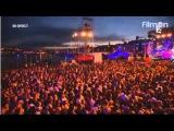 Amaury Vassili - FDLM Marseille - Vivo per lei