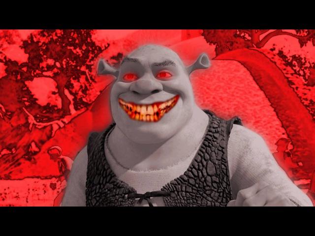 Shrek - I'm a Believer (G-major)