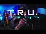 2Chainz Type Beat Feat. Tyga, Lil Wayne, Drake