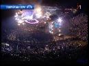 Таврийские Игры 2008. День 2. Скрябин