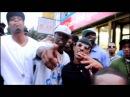 Gangsta - G Stats ft. Gat Murdah Geda K