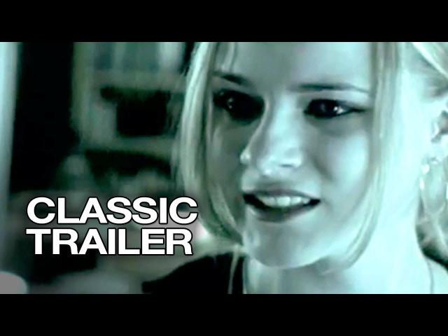 Thirteen (2003) Official Trailer 1 - Evan Rachel Wood Movie HD