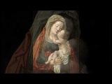 (2.13.) Ave Maria, Франц Шуберт. Поет Робертино Лоретти.