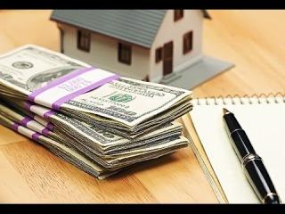 Онлайн консультация по кредитам: кредитные мошенники