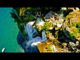 Milford Sound the Eighth Wonder of the World in 4K! Play On In New Zealand DEVINSUPERTRAMP