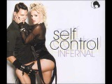 Infernal - Self Control (Original Extended Mix) HQ