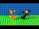 Everything Is AWESOME The LEGO® Movie Tegan and Sara feat The Lonely Island