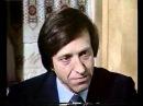 ZDF Heute Journal 06.01.1981 Beerdigung Großadmiral Dönitz (Video 2000)