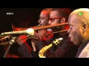 Maceo Parker - Make it funky