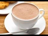 Польза и вред какао, как проверить его на качество