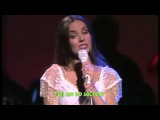 Crystal Gayle - Don't It Make My Brown Eyes Blue (with lyrics)