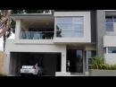 Австралия Стоимость нового дома в г Перте Open Hоuse in the suburbs of Perth
