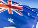 Австралия. Собеседование с Посольством виза невесты, подкласс 300