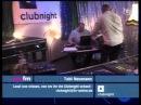 Tobi Neumann Youfm Clubnight 29.04.06