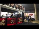 ECC Expo 2015