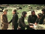 Приказ перейти границу (1982) Полная версия