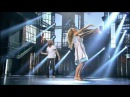 It's Not Over - Daughtry Contemporary DMITRIY YUDIN -PIRAT CREW