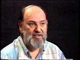 PETER GRANT INTERVIEW