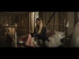 MDLM-45 - Denmark - Nabiha  Ask Yourself