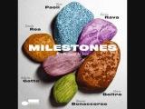 Gino Paoli - Senza Fine (Milestones)