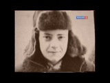 Юрий Визбор - Сон под пятницу.