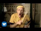 Red Hot Chili Peppers - Hump de Bump (Video)