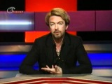 Сергей Рюпин (21 мая 2012)
