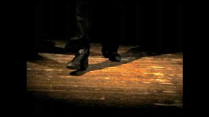 FILMED BY IRVEN LEWIS' OLD SKOOL JAZZ DANCE, FUSION, BE BOP